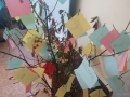 kalbos medis (1)