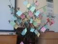 kalbos medis (2)