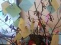 kalbos medis (3)