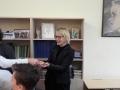 Lietuviu pamoka su bibliotekininke (1)