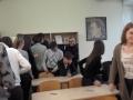 Lietuviu pamoka su bibliotekininke (2)