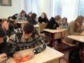 Lietuviu pamoka su bibliotekininke (4)