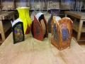 Keramika (1)