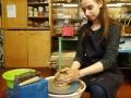 Keramika (4)