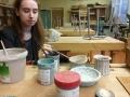 Keramika (5)