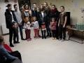 Siltas susitikimas su vaikais (2)