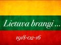 Lietuvos nepriklausomybes simtmecio link (1)