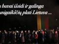 Lietuvos nepriklausomybes simtmecio link (10)