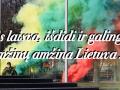 Lietuvos nepriklausomybes simtmecio link (11)