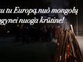Lietuvos nepriklausomybes simtmecio link (13)