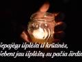 Lietuvos nepriklausomybes simtmecio link (15)