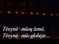 Lietuvos nepriklausomybes simtmecio link (17)