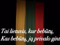 Lietuvos nepriklausomybes simtmecio link (18)