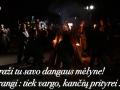 Lietuvos nepriklausomybes simtmecio link (3)