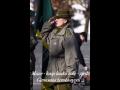 Lietuvos nepriklausomybes simtmecio link (4)