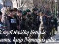 Lietuvos nepriklausomybes simtmecio link (6)