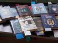 Nekasieniai pasimatymai su knyga (1)