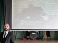 Vadimas Zizas. Susitikimas (4)