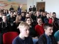 Vadimas Zizas. Susitikimas (5)