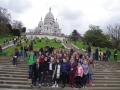 Kelione i Paryziu (2)