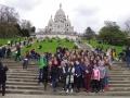 Kelione i Paryziu (8)