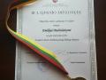 Sekme jaunuju filologu konkurse 01