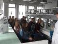 UAB Thermo Fisher Scientific Baltics (1)