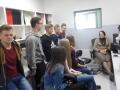 UAB Thermo Fisher Scientific Baltics (2)