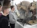 UAB Thermo Fisher Scientific Baltics (5)