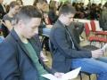 Europos egzaminas 3