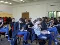 Europos egzaminas 4