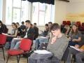 Europos egzaminas 5
