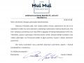 MMB_MUIMUI_SUSIRINKIMAS (5)