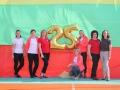 Sveika Mokykla 25 metai (2)