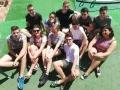Erasmus 38-2