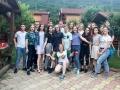 Erasmus 44-2