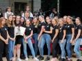 Geriausi rajono mokiniai. Paezeriai (14)