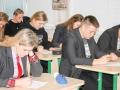Konstitucijos egzaminas (4)