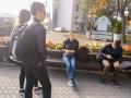 Projektine isvyka i Druskininkus (2)