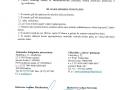 Sutartis su ASU (8)