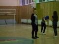 Ausros diena. Naktis mokykloje (123)