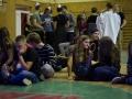 Ausros diena. Naktis mokykloje (134)