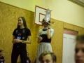 Ausros diena. Naktis mokykloje (184)
