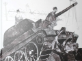 Gulago partizanai (16)