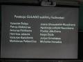 Gulago partizanai (6)