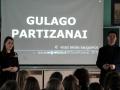Gulago partizanai (8)
