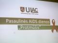AIDS diena 2018 (1)