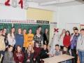 Papuostos eglutes klasese (12)