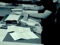 Literaturnis Sizifo teismas (7)