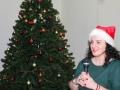 Secret Santa pagrindine diena (1)